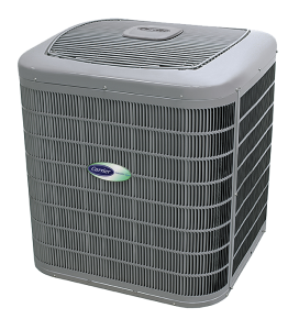 Carrier_Air_Conditioner