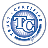 Air Specialist - Trust Certified HVAC Contractors - Pasadena, TX