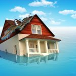 Your Air Conditioner and the Texas Floods: What You Should Do