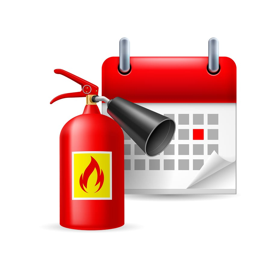 Your Home Heating Safety Tips: Fire Safety Tips For Your Home And Family