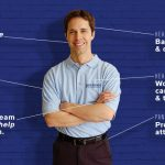 Qualities of an Air Specialist HVAC Technician
