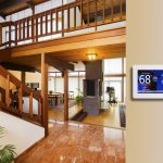 Thermostats: What You Need to Know