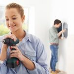 Know Your Codes Before Your Renovate