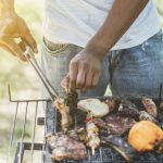 10 Tips for Great Summer Grilling