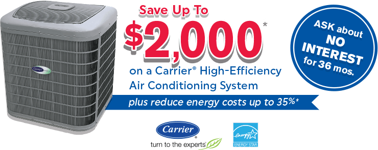 offer save up to $2,000