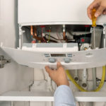 furnace-problems-and-diy-solutions