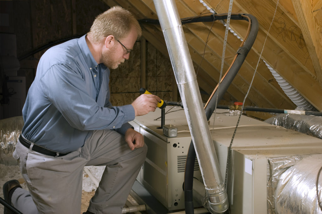 tech-furnace-replacement