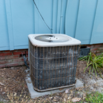 replace-hvac-system