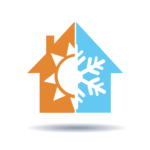 Hot and cold spots in home