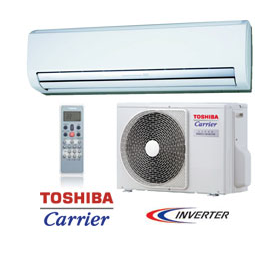 Ductless Air Conditioning Houston Mini Split Installation